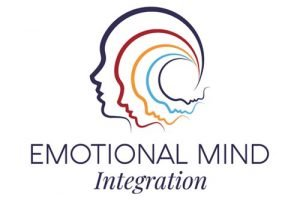 Emotional mind Integration